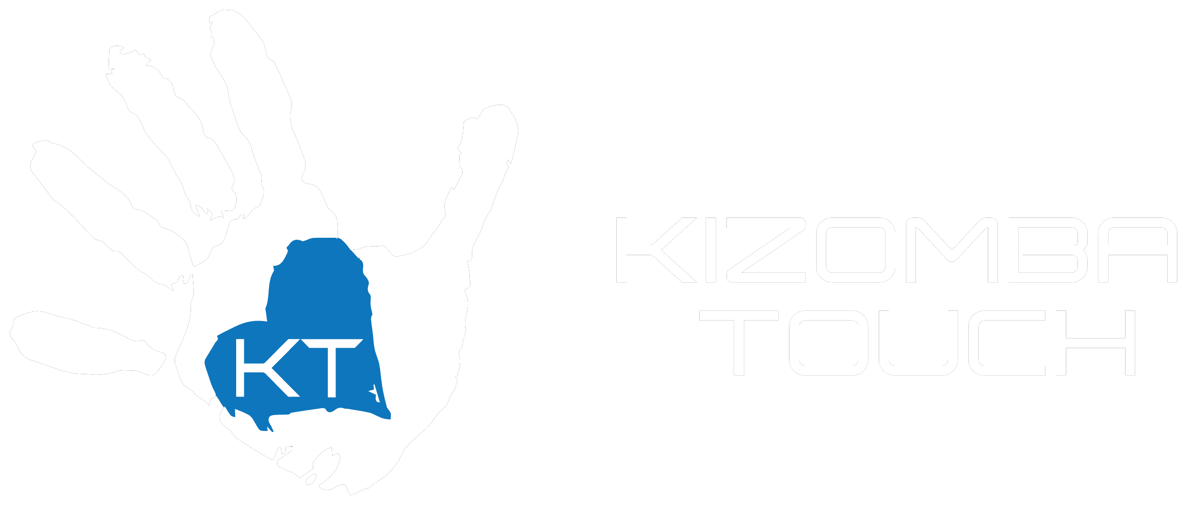 The Experts in Kizomba Fusion